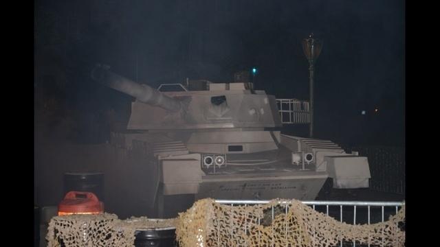 tank_22099280