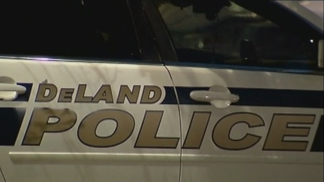 DeLand Middle School student planned to bring gun to school, police say