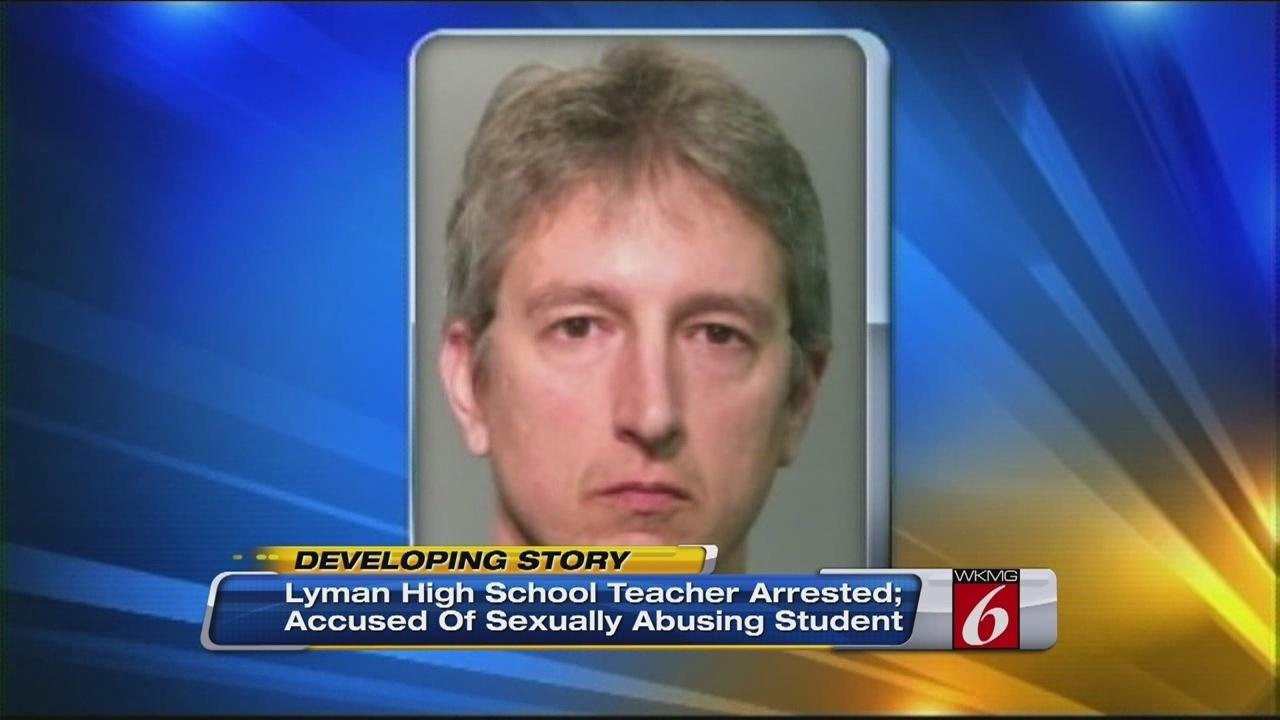 Sex with teacher math - 3 9