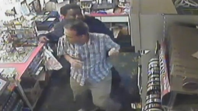 Robbery surv video_20110568