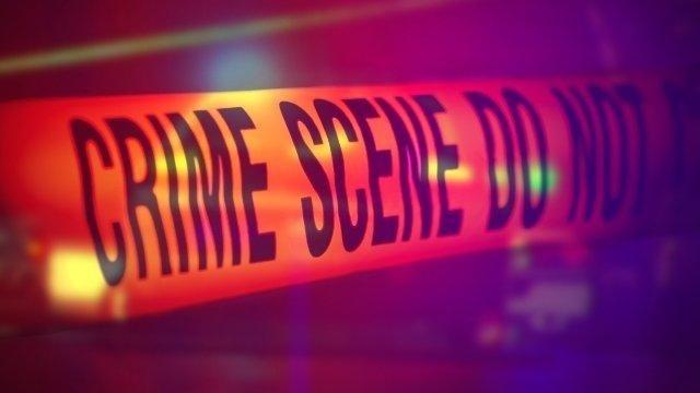 Suspicious death investigation underway in Marion County