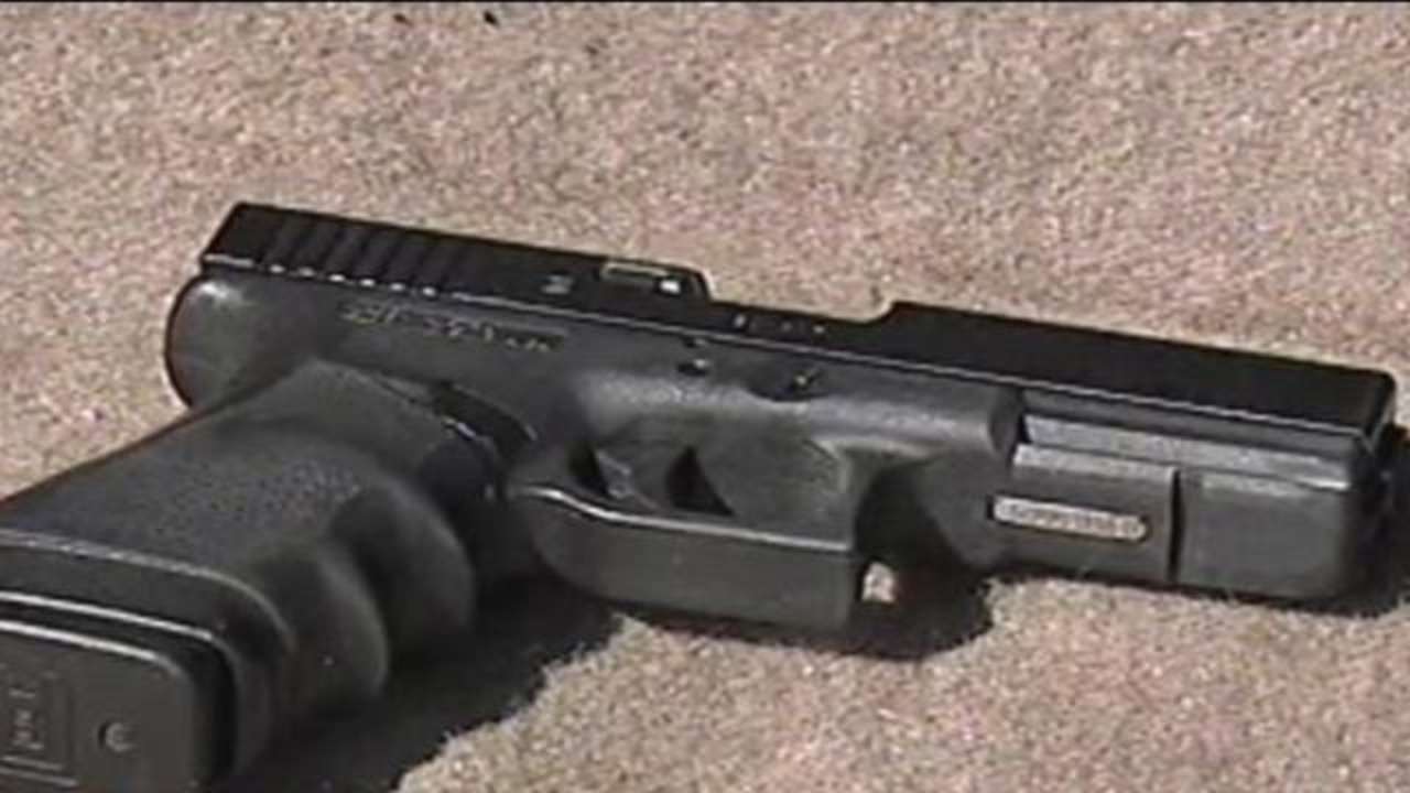 guns may be in high demand for floridians holiday gifts