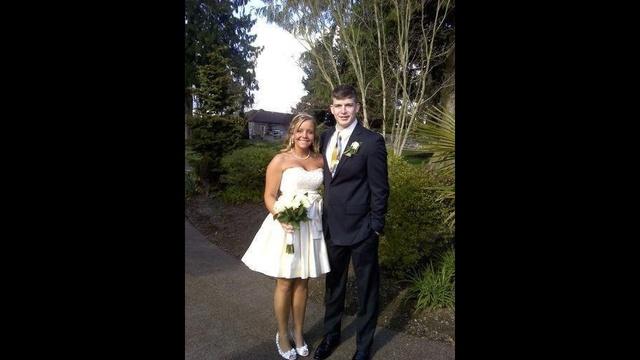 wedding pic_25023774