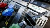 Gas prices inch closer to $3 per gallon