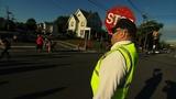 School crossing guards needed in Orange County