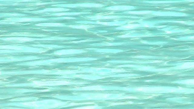 Oviedo firefighter's young daughter drowns in neighbor's pool