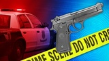 Deputies investigating after 2 injured in Pine Hills shooting incident