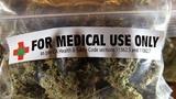 Osceola County approves new medical marijuana dispensaries