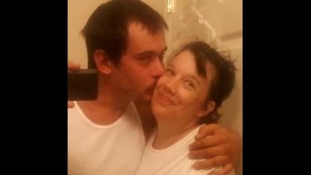 Rhonda and William 3_24677348