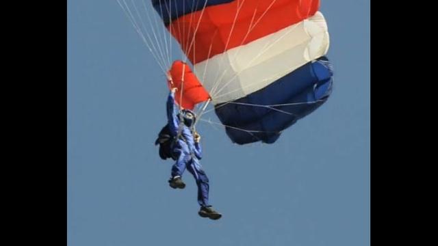 Larry-Elmore-jump-jpg.jpg_20308480