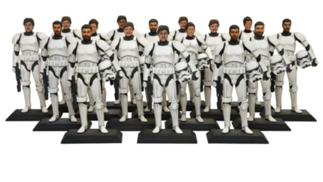 Stormtrooper1_20036032
