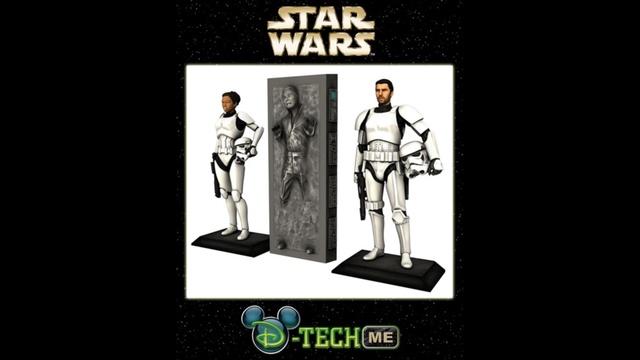 Stormtrooper2_20036026