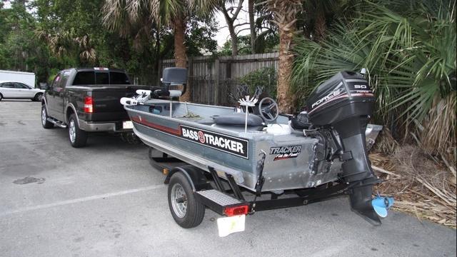 Truck-boat_19736000