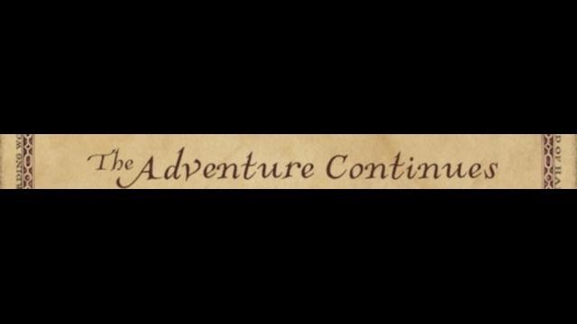adventure_20067154