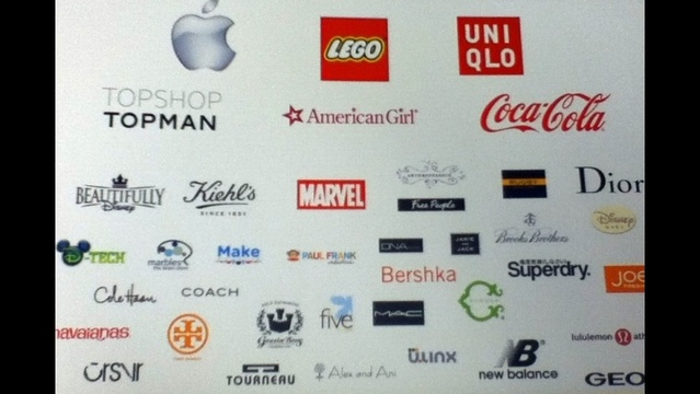brands2_19319978