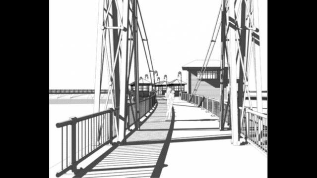 bridge_19319972