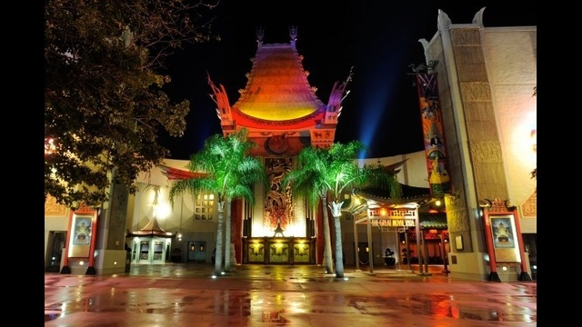 chinese theater_19579444