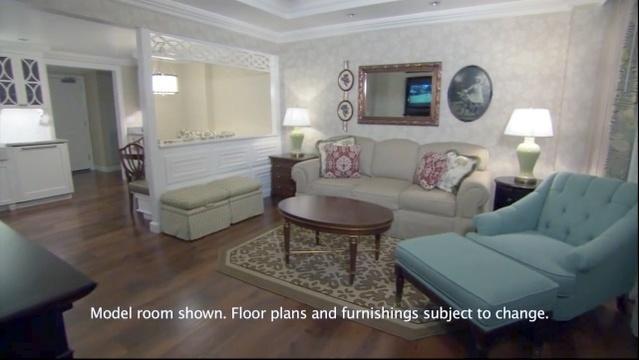 grand flo villas 2_20318126