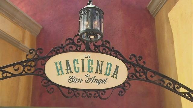 hacienda_20006704