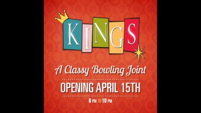 kingsopening_19773482
