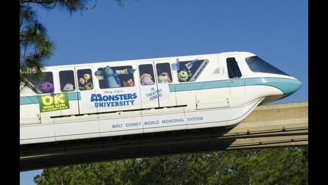 monsterrail1_19879638