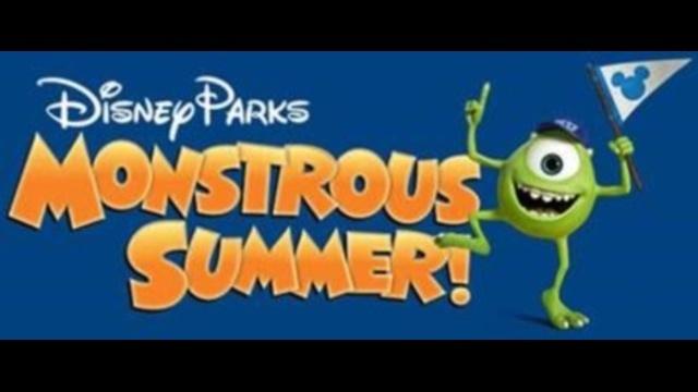 monstrous-summer_19879642