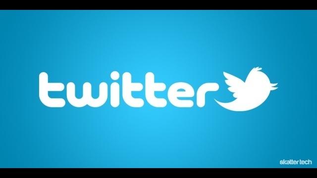 twitter-logo_20036028