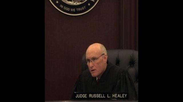 JudgeHealey-tall--jpg.jpg_24439754