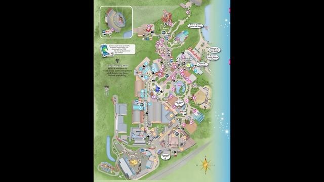 MAP2-jpg.jpg_25760824