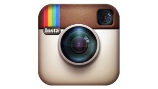 Instagram_20223054