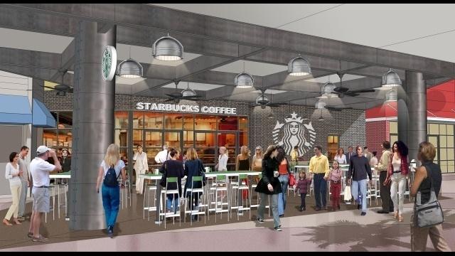 Starbucks  Rendering_23965570