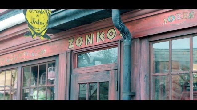 ZONKOS_24079740