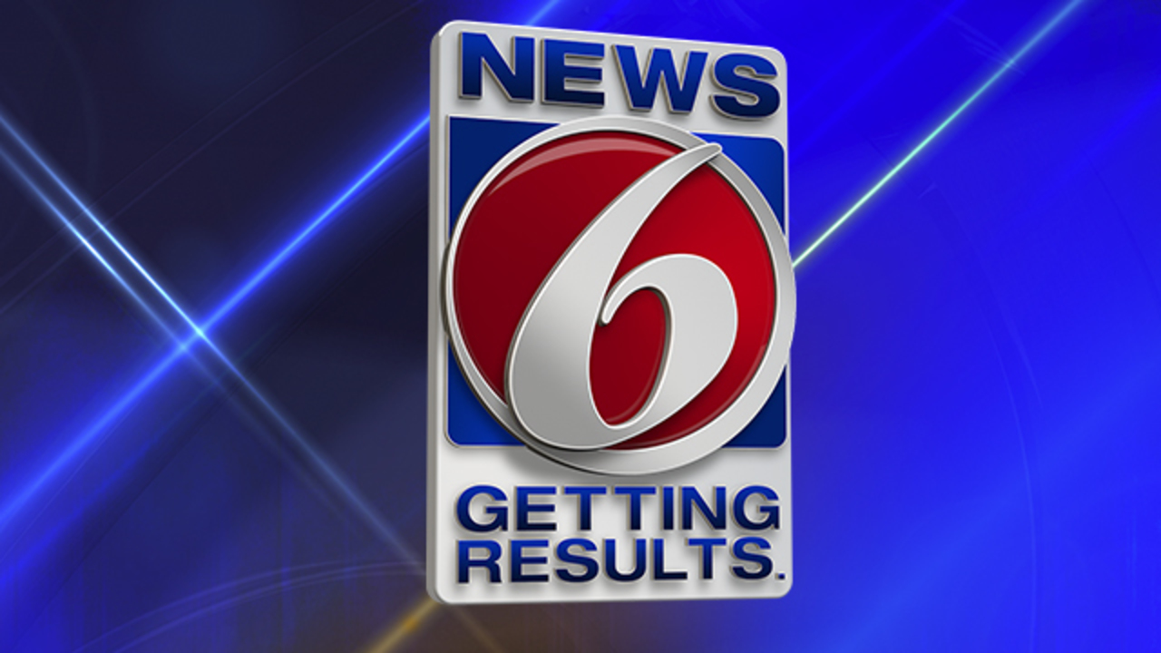 News News: Sign Up For ClickOrlando.com Breaking News Alerts, Email