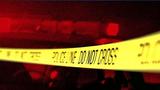 11-year-old dies after being struck by car in Daytona Beach