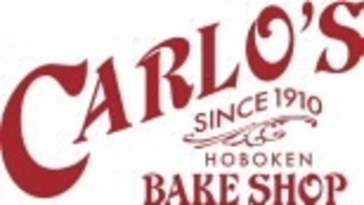 Carlo's Bakery will open its first Florida location at mall