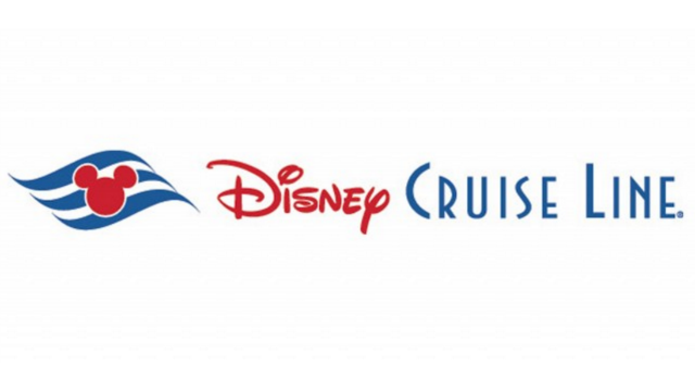 Name for 5th Disney cruise ship revealed
