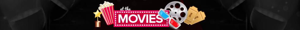 At the Movies - Awards