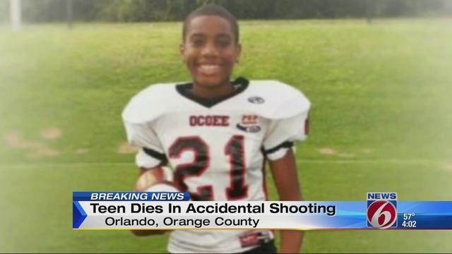 Final, Teen shooting in orlando congratulate, the