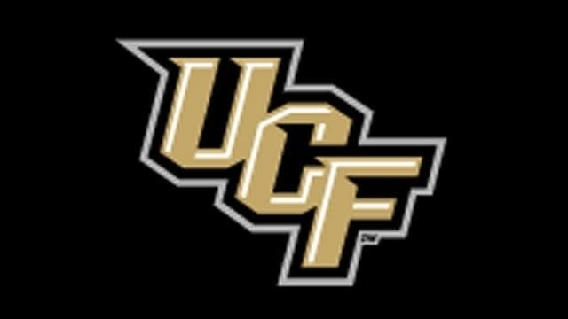 UCF commits 15 penalties in 34-31 loss to Tulsa