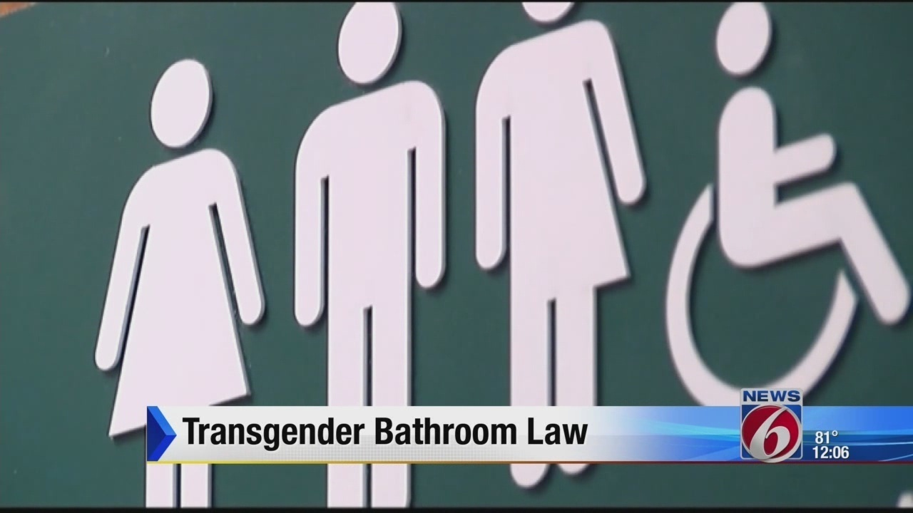 florida transgender bathroom law 28 images new With florida transgender bathroom law