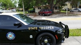 FHP trooper arrested in Lake County on sex charges involving child