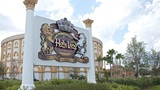 Holy Land Experience to host free day on Wednesday