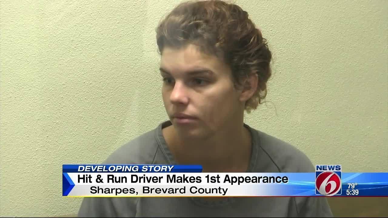 WATCH News 6 Now: Streak of strange Florida crimes; systems