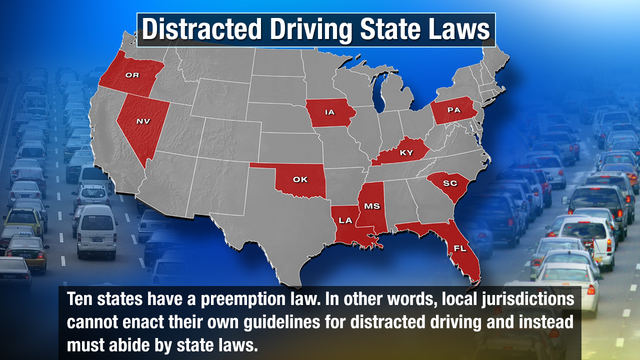 WKMG Distracted Driving Map 1280x720 (1)_1476488517941.jpg
