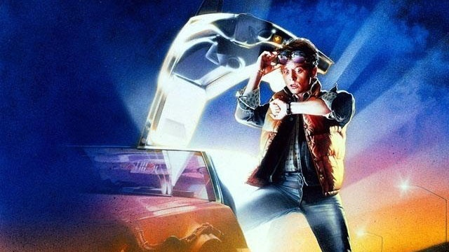 Back to the Future poster blurb_20310843639565