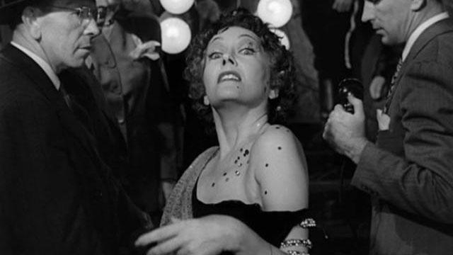 Gloria Swanson in Sunset Boulevard_20310492075550