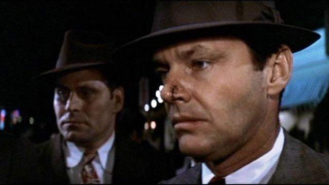 Jack Nicholson in the movie Chinatown_20311007788489