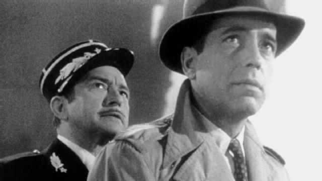 final scene in Casablanca_20311297416179