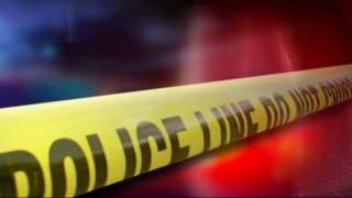 Man stabbed sleeping father after getting message from God, police say