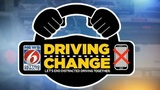Driving Change: Too little too late?
